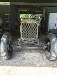 1929 Ford Model AA Dump Truck | The H.A.M.B. 1928 Ford Model Aa Truck Mathewsons File1930 187a Capone Pic5jpg Wikimedia Commons Backthen Apple Delivery Truck Model Trendy 1929 Flatbed Dump The Hamb Rm Sothebys 1931 Ice Fawcett Movie Cars Tow Stock Photo 479101 Alamy 1930 Dump Photos Gallery Tough Motorbooks Stakebed Truckjpg 479145 Just A Car Guy 1 12 Ton Express Pickup Meetings Club Fmaatcorg