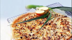 betty bossi rezept käse apfel wähe kochen backen kuchen