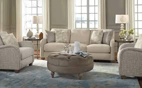 put your living room in the best light gates furniture