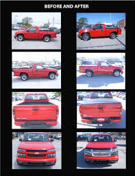 Kerns Chevrolet Buick GMC - TruckApperance Reliable Automotive Repair Specialists Kerns Auto Junk Yards Birmingham Al Yard And Tent Photos Ceciliadevalcom 2012 Freightliner Scadia 125 For Sale In Ellenwood Georgia Used Truck Parts Athens Ga Ltt American Napa Porchfest 2018 Rightsizing This Sundays Big Event David Hours Location Bakersfield Center Ca Winross Inventory For Hobby Collector Trucks Beer Tap Shifters Email Me At Brandonkernsbkgmailcom Info Amazoncom Popd Original 10 Oz Pack Of 8 Corn Chips
