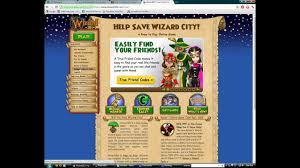 Wizard101 2012 Permanent Mount Codes Sevteen Freebies Codes January 2018 Target Coupon Code 20 Off Download Wizard101 Realm Test Sver Login Page Wizard101 On Steam Code Gameforge Gratuit Is There An App For Grocery Coupons Wizard 101 39 Evergreen Bundle Console Gamestop Free Crowns Generator 2017 Codes True Co Staples Pferred Customers Coupons The State Fair Of Texas Beaverton Bakery 5 Membership Voucher Wallpaper Direct Recycled Flower Pot Ideas Big Fish Audio Pour La Victoire Heels Forever21com