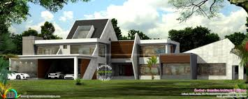100 Modern Contemporary House Design Homes Plans S Spot Wallpapers