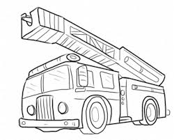 Medquit » Fire Engine Drawing At GetDrawings.com   Free For Personal ... Collection Of Fire Truck Line Drawing Download Them And Try To Solve Hand Draw Fire Engine Stock Vector Illustration 85318174 Apparatus Doylestown Company How Engine For Kids Step By Firetruck 77 Transportation Printable Coloring Pages Truck Beautiful Image Drawing Skill A Youtube Vector Stock Marinka 189322940 School 1617 Pinte Easy Spladdle Draw Easy Step For Kids