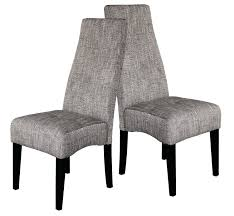 Dining Room Chair Covers Target Australia by Faux Suede Dining Room Chairs U2013 Apoemforeveryday Com