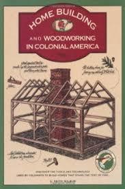 1 Canadian Woodworking Forum 49099 Tedsgesti