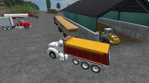384 Peterbilt Dump Truck V4 - Farming Simulator Modification ... 2004 Peterbilt 330 Dump Truck For Sale 37432 Miles Pacific Wa Image Photo Free Trial Bigstock Trucks In Massachusetts Used On 2005 335 Youtube 1999 Peterbilt Dump Truck Vinsn1npalu9x7xn493197 Triaxle 445 End Trucksr Rigz Pinterest For By Owner Auto Info Pin Us Trailer On Custom 18 Wheelers And Big Rigs Truckingdepot Girls Together With Isuzu Also Tracked As Well Paper Dump Trucks Sale College Academic Service