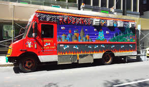 Which Cities Have The Most Food Trucks? | U.S. Chamber Of Commerce ... Dtown Disney And Pierogi Ruskie Polish Dumplings With Potatoes Food Truck Thursday Celebrates 1950s Clamore Exposition Park Food Trucks In Everett Testing Dtown For Friday Lunch Crowd Sunday Oct 12ths Pick Raleigh Rodeo The Mobile Truck Court Will Be Big Neighborhood Boost Why Alexandrias Program Only Has 7 Rcipating Are Trucks Good Or Bad The Twin Cities Streetsmn Seattle Today Best Image Kusaboshicom First Annual Bennington Festival Planned September Street City To Bring Over 25 Vancouvers