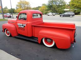 Southern Motors Bangshiftcom Piston Powered Autorama 143 Sanford And Son 197277 Tv Series 1952 Ford F1 Truck The 1951 Hot Rod Network Bug Boys Sons Speed Shop Original For Sale Page 2 General Curbside Capsule 1955 F100 Paging Fred Body 1241 From Parma Pse Real 51 For Sale Enthusiasts Forums Sanford Son