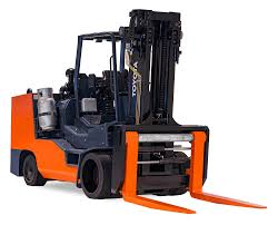 High-Capacity Large Cushion Forklift | Toyota Forklifts 2007 Toyota 8hbe30 Atlantic Lift Systems 2011 Electric Yale Erp030vtn36te082 3 Wheel Sit Down Box Car Special Forklift Forklifts 2010 Raymond Rss40 Walkie Straddle Stacker Prime Material Handling Scissor Man And Boom Rentals Sales Service Tax Cuts Jobs Act Leads To Capital Investment Benefits Toyotaforklift Archives Southeast Industrial Equipment Inc North South Carolina Repair Maintenance Services Infographic 3wheel