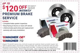 Pep Boys Black Friday: Wagner OEx Or TQ Premium Brake ... Tires On Sale At Pep Boys Half Price Books Marketplace 8 Coupon Code And Voucher Websites For Car Parts Rentals Shop Clean Eating 5 Ingredient Recipes Sears Appliances Coupon Codes Michaelkors Com Spencers Up To 20 Off With Minimum Purchase Pep Battery Check Online Discount October 2018 Store Deals Boys Senior Mania Tires Boathouse Sports Code Near Me Brand
