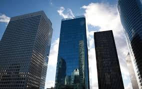 société générale siège social comment transférer le siège social d une entreprise le parisien