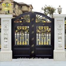 Latest House Main Gate Design, Latest House Main Gate Design ... Latest Front Gate Design For Small Homes Spectacular Martinkeeisme 100 Entrance Designs Home Images Download Disslandinfo Designs For Homes Modern Gates Design Home Tattoo Bloom Articles With Door Tag House In India Youtube Main New Models Photos 2017 With Gates Incredible My Plan Interior Architecture Custom Carpentry Porch Pet Metal Patio Sale Driveway Tags Driveway Entrance Pictures