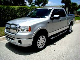 Lincoln Mark LT 2005 Photos #12 On MotoImg.com Lincoln Pickup Truck 2017 Arstic Index Of Img Mark Lt Lt Stock Photo 78209169 Alamy 2006 The Year Road Test Motor Trend 2014 Socal Trucks Accsories And Crew Cab Pickup Truck Item K8273 So 2008 4x4 Base Fond Du Lac Wi 2007 Photos Informations Articles Bestcarmagcom Luxury Boasting Chameleon Paint Caridcom Filelincoln P415 Ltjpg Wikimedia Commons Interior Gallery Moibibiki 1 4dr Supercrew
