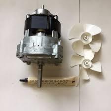 Hatco Heat Lamp Colors by Business U0026 Industrial Cooking U0026 Warming Equipment Find Hatco