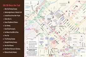 100 Denver Craigslist Trucks Santa Fe Art District Eater