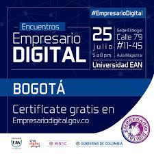 Luis Autor En El Periódico Digital De Mairena Del Alcor