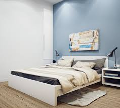 22 Bachelors Pad Bedrooms For Young Energetic Men