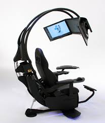 Emperor 1510 Workstation Emperor Is A Comfortable Immersive And Aesthetically Unique White Green Ascend Gaming Chairs Nubwo Chair Ch011 The Emperors Lite Ez Mycarforumcom Ultimate Computer Station Zero L Wcg Gaming Chair Ergonomic Computer Armchair Anchor Best Cheap 2019 Updated Read Before You Buy Best Chairs Secretlab My Custom 203226 Fresh Serious Question Does Anyone Have Access To Mwe