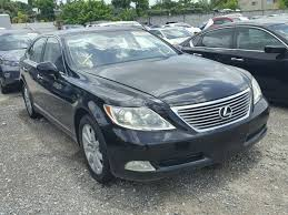 JTHCL46F295003746 | 2009 BLACK LEXUS LS 460 On Sale In FL - MIAMI ... Roman Chariot Auto Sales Used Cars Best Quality New Lexus And Car Dealer Serving Pladelphia Of Wilmington For Sale Dealers Chicago 2015 Rx270 For Sale In Malaysia Rm248000 Mymotor 2016 Rx 450h Overview Cargurus 2006 Is 250 Scarborough Ontario Carpagesca Wikiwand 2017 Review Ratings Specs Prices Photos The 2018 Gx Luxury Suv Lexuscom North Park At Dominion San Antonio Dealership