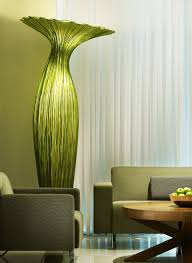Room Essentials 5 Head Floor Lamp by Unusual Floor Lamps Uk Designer Floor Lamps Uk Best Floor Lamps Uk