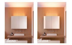 spiegellicht 4 0 i rl40 room light badezimmer