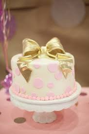 Pink White And Gold Birthday Decorations by 43 Best Pink And Gold Party Ideas Images On Pinterest Birthday