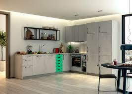 l küchen möbel kallies