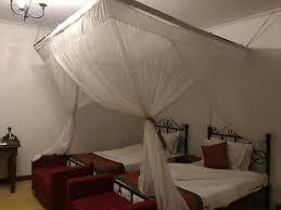 arusha chini ferienwohnungen unterkünfte kilimanjaro