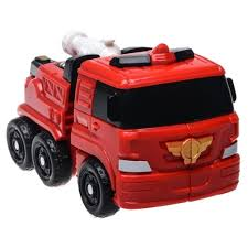 Jual LARIS BANGET--Tobot Mini R Original - Transforming Robot Di ... Dropshipping For Creative Abs 158 Mini Rc Fire Engine With Remote Revell Control Junior 23010 Truck Model Car Beginne From Nkok Racers My First Walmartcom Jual Promo Mobil Derek Bongkar Pasang Mainan Edukatif Murah Di Revell23010 Radio Brand 2019 One Button Water Spray Ladder Rexco Large Controlled Rc Childrens Kid Galaxy Soft Safe And Squeezable Jumbo Light Sound Toys Bestchoiceproducts Best Choice Products Set Of 2 Kids Cartoon