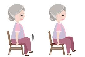 100+ [ Chair Workouts For Seniors ] | 8 Seated Yoga Poses You Can ... Amazoncom Sit And Be Fit Easy Fitness For Seniors Complete Senior Chair Exercises All The Best Exercise In 2017 Pilates Over 50s 2 Standing Seated Exercises Youtube 25 Min Sitting Down Workout Seated Healing Tai Chi Dvd Basic 20 Elderly Older People Stronger Aerobic Video Yoga With Jane Adams Improve Balance Gentle Adults 30 Standing Obese Plus Size Get Fit Active In A Wheelchair Live Well Nhs Choices