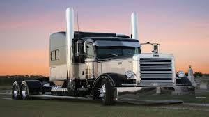 Trucking Companies Hiring Drivers With Bad Records - YouTube Mcauliffe Trucking Company Home Facebook Navajo Express Heavy Haul Shipping Services And Truck Driving Careers Gaibors 10 Reasons To Love The Big Companies Youtube Best Lease Purchase In The Usa New Team Driver Offerings From Us Xpress Fleet Owner Eawest Over Road Drivers Atlanta Ga Free Schools Cdl Traing Central Oregon What Does Teslas Automated Mean For Truckers Wired Hiring With Bad Records