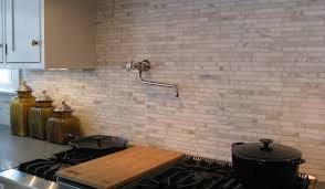 natural stone louisville tile distributors kentucky tennessee