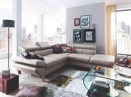 couchtisch wohnzimmer glastisch formgebogenes