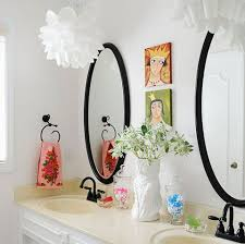 Best Colors For Bathroom Feng Shui by 25 Small Bathrooms With Good Feng Shui