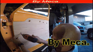 Making A 1957 Ford Truck Doors Panels. - YouTube All Masters Tramissions 12998 Nw 42nd Ave Opa Locka Fl 33054 Winners National Association Of Show Trucks Joe Frazier Joefrazier904 Twitter 1953 Chevy Truck Interior Door Pinterest Miami Star Truck Parts Accueil Facebook World 6300 84th 33166 Ypcom Mega Bloks 9770 Pro Builder Harley Davidson Road King Ebay Meca Chrome Accsories 10 Photos Auto Supplies