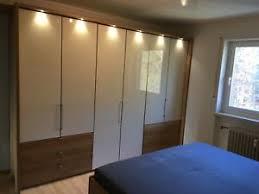 schlafzimmer mondo schlafzimmer möbel gebraucht kaufen in