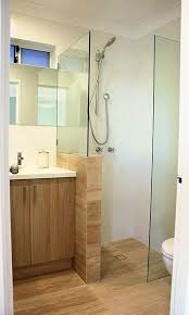 37 minimalist style tiny bathroom ideas shrink my home