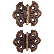 Incredible Cabinet Hinges Buy Antique Door Hardware Throughout Decorative