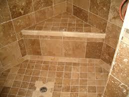 tiles bathroom shower floor tile designs shower floor tile ideas