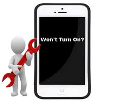 iPhone 5 won t turn on – iPhone iPad and iPod Touch Data Transfer