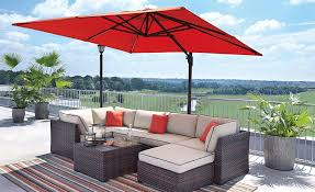 Outdoor Furniture iDeal Furniture Farmingdale