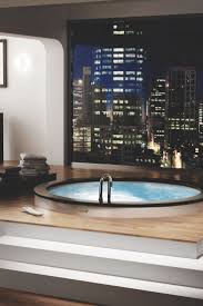 Jetted Bathtubs For Two by 25 Best Indoor Tubs Ideas On Pinterest Dream Pools Awesome