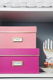 Decorative Bankers Box Canada by Easy Kate Spade Inspired Storage Boxes An Exercise In Frugality