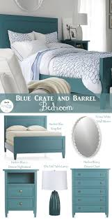 Castillo Floor Lamp Crate And Barrel by 85 Best Crate And Barrel Favs Images On Pinterest Crates