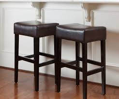 Formidable Furniture Pottery Barn Stools Plus Kitchen Furniture ... Bar Wonderful Modular Home Bar Fniture Glamorous Pottery Barn Cabinet Most Update Design Ideas Bp2 Farmhouse Swivel Stools Cabin Sofas Magnificent Table Coffee Fantastic Of For Kitchen Console Vintage Buffet Tables Wd 3675 Rhys Side Coents Sidebar Word Bbq Examplary Custom Made Extra Tall Ana Wood Plus Inspiring Highest Clarity Decoreven Abbott On Formidable