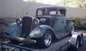 100 1934 Dodge Truck Pickup Truck A1 Other Great S That We Like 31