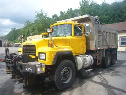 1999 Mack RD688S Tandem Axle Dump Truck For Sale By Arthur Trovei ... 2003 Sterling Lt9500 Tandem Dump Truck With Snow Plow And Wing Dump Trucks For Sale Equipmenttradercom Truck Volvo Tri Axle In Fayetteville Nc Tandem Freightliner Axles For Sale Used 2011 Intertional 4400 6 X 4 In Pto Pump And Used Mack Also Fisher Price Alabama Commercial Rental Find A Your Business Small Intertional Average Freightliner Trucks