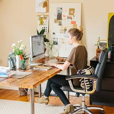 Graphic Designer From Home Gorgeous Design Befc Work Office Creative Space