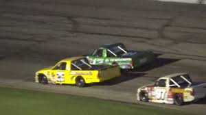 Madison Midwest Truck Series Feature Highlights June 2 2017 - YouTube Midwest Fire Brush Trucks Youtube 2006 Kenworth W900l Allpoly Pt2 2500 Freightliner M2 106 Chassis Darley Diesel Lone Star Llc Pinterest 2011 Lvo Vnm42t430 By Southeast Scenes From Tennessee Movin Out 1st Annual Take Pride In Your Ride Show M925a2 5 Ton Military 6 X Cargo Truck With Winch Sold Peterbilt Truck Trucks And Rigs Midwest Parts Specializing Repair Service 950 Golden Sands Speedway Series Feature Hlights Sept