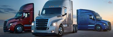 Freightliner Truck Dealership | New And Used Heavy Duty Trucks Tesla Semi Watch The Electric Truck Burn Rubber Car Magazine Fuel Tanks For Most Medium Heavy Duty Trucks New Used Trailers For Sale Empire Truck Trailer Freightliner Western Star Dealership Tag Center East Coast Sales Trucks Brand And At And Traler Electric Heavyduty Available Models Inventory Manitoba Search Buy Sell 2019 20 Top